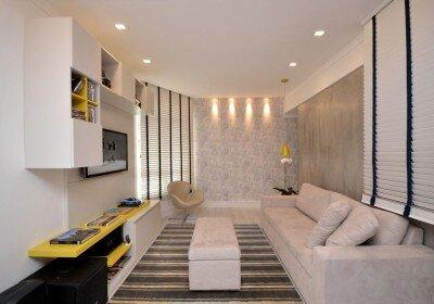 Iluminação-para-decoração-do-apartamento-8