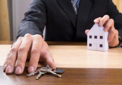 Vantagens de financiar apartamento com a construtora