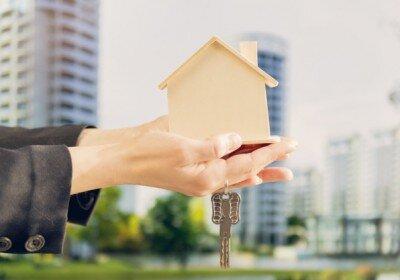 Fuzinatto - investir em imóveis