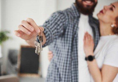 comprar o apartamento ainda em 2020